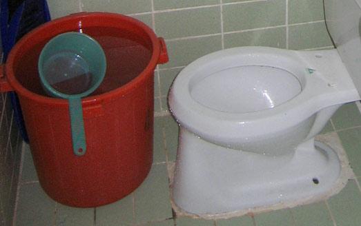 「tabo toilet」の画像検索結果
