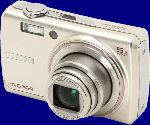 bildsensoren für digitalkameras
